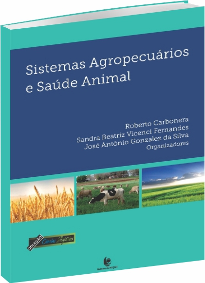 Sistemas Agropecuários e Saúde Animal