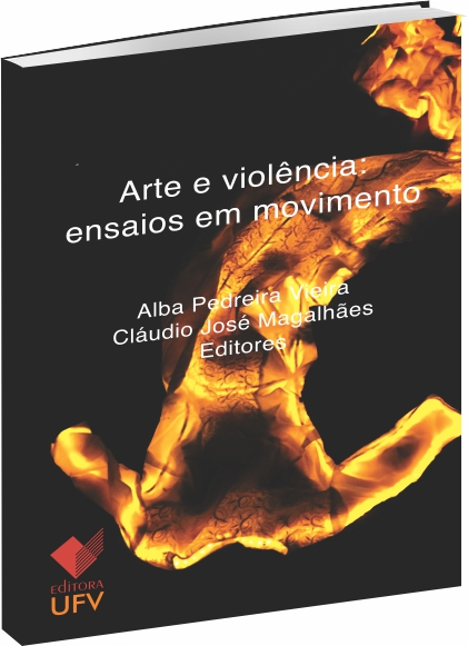 Arte e Violência: ensaios em movimento