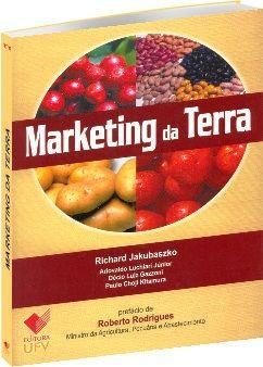 Marketing da Terra