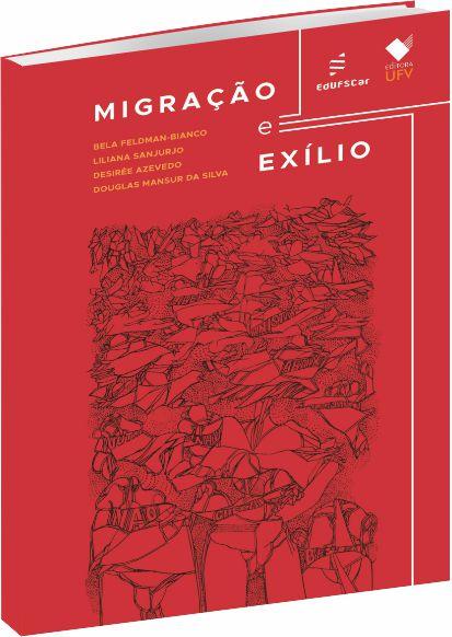 Migração e Exílio