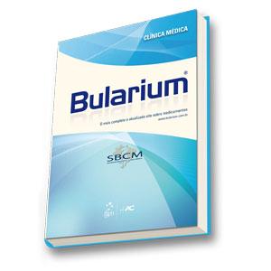 Bularium de Clínica Médica