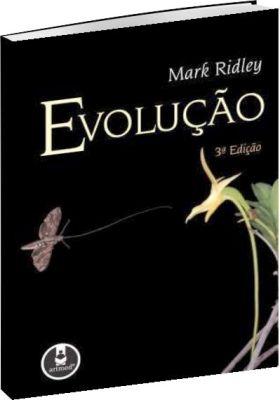 Evolução 3ª Edição