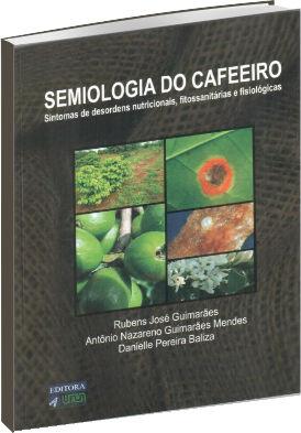 Semiologia do Cafeeiro