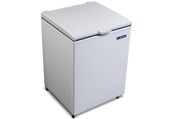 Freezer Metalfrio HD-17/DA170 170 Litros 110V
