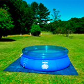 Piscina Mor Splash Fun 2.400L 1053