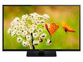 1040180 - TV 32