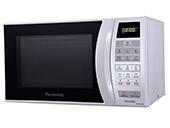 Micro-ondas Panasonic 21 Litros NNST254WRU 110V
