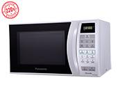 Micro-ondas Panasonic 21L 220V
