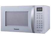 Micro-ondas Panasonic 32 Litros 110V