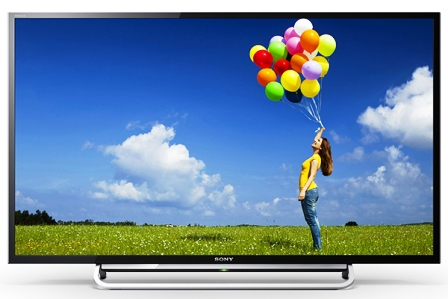 TV Sony Led 48