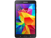 1062229 - Tablet Samsung Galax 47.0 Wifi TV T230N