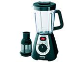 Liquidificador Arno LN72 110V