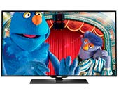 1072310 - TV 40`` Philips Led 40PFG4309/78 Full HD Biv