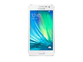 Samsung Galaxy A3 4G Duos A300M