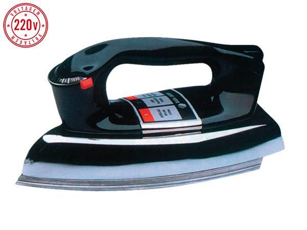 Ferro Black Decker Vfa-1110  220V