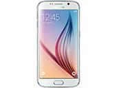 Samsung Galaxy S6 32GB G920I