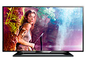 TV Philips 48