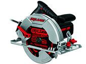 Serra Elétrica Bosch Circular 5402 Skil 7 1/4 110V