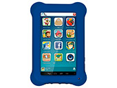 Tablet Multilaser Kids Pad 8GB NB194