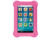 Tablet Multilaser Kids Pad 8GB NB195