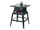 Serra de mesa Bosch Skill 10