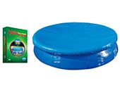Capa Para Piscina Mor Splash Fun 9000L 14
