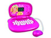 Laptop Candide Barbie 1832
