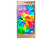 Celular Samsung Galaxy Gran Prime Duos G531H