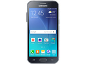 Celular Samsung Galaxy J2 TV 4G Duos J200BT