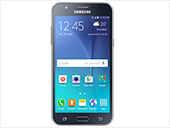 Celular Samsung Galaxy J5 4G Duos J500M