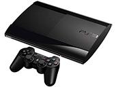 Playstation Sony 3 Slim 500GB Bivolt
