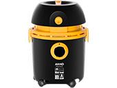 Aspirador de Pó e Aguá Arno H3PO 110V