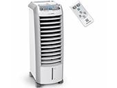 Climatizador Electrolux CLO7R Q/F 110V
