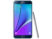 Celular Samsung Galaxy Note 5 N920G