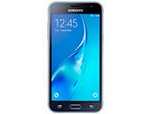 Celular Samsung Galaxy J3 2016 Duos J320M