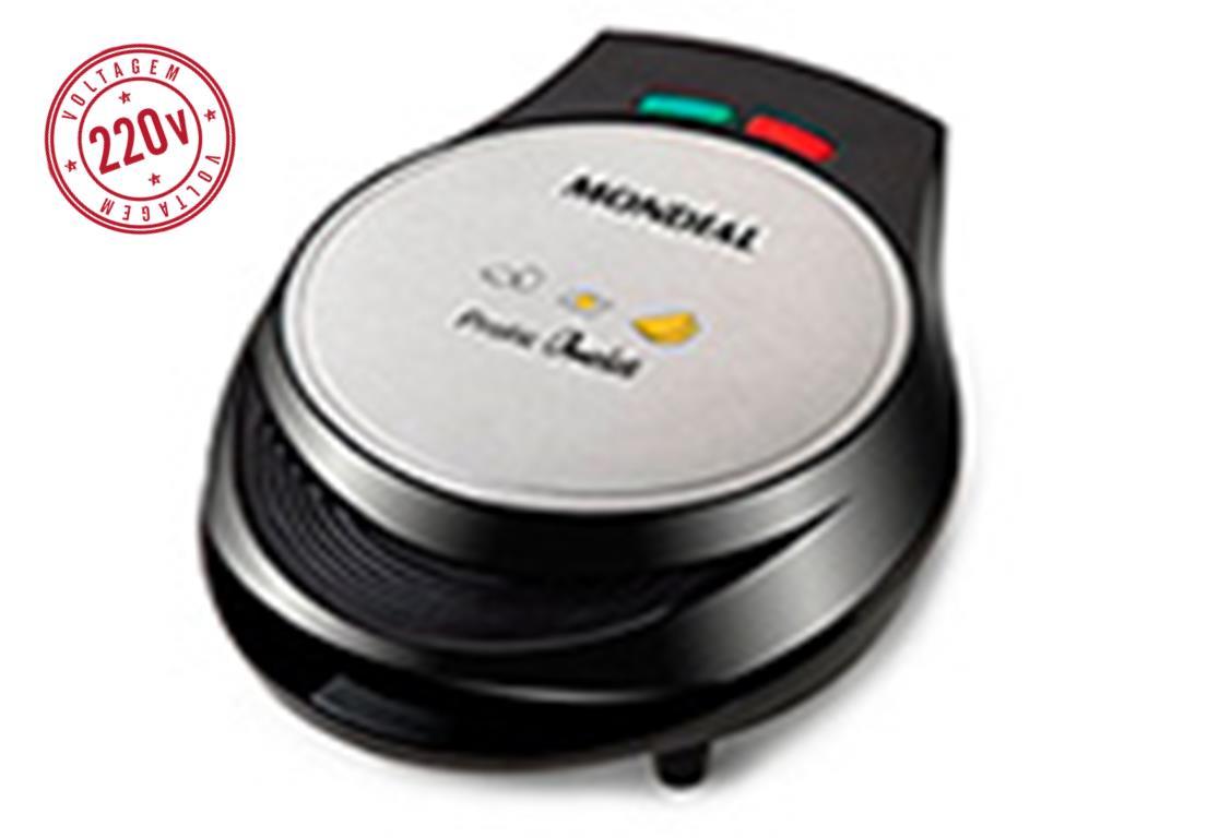 Omeleteira Mondial OM01 220V