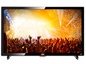 TV AOC Led 24`` LE24D1461 FHD Biv