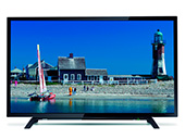TV Toshiba Led 32`` L1500 HD