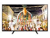 TV Panasonic Led 40`` FHD TC40d400B Bivolt