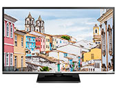 Tv Panasonic Led 32`` HD Smart TC-32DS600B