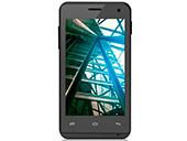 Celular Multilaser Smartphone P9007 4GB Dual