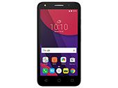 Celular Alcatel Smartphone Pixi4 5
