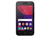 Celular Alcatel Smartphone Pixi4 4