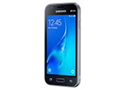 Celular Samsung Galaxy J1 Mini DS J105B