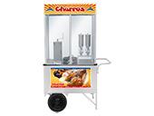 Carrinho Churros Armon CCL2-015
