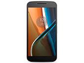 Celular Motorola Moto G4 16GB XT1626