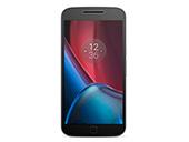 Celular Motorola Moto G4 Plus 32GB XT1640