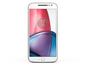 Celular Smartphone Motorola Moto G4 Plus 32GB XT 16040 Branco