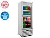 Refrigerador Metalfrio VB40RE 350 Litros 220V