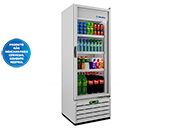 Refrigerador Metalfrio VB40RE 350 Litros 110V